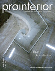 prointerior