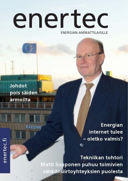 enertec 1/2013