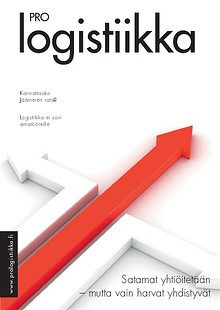 prologistiikka