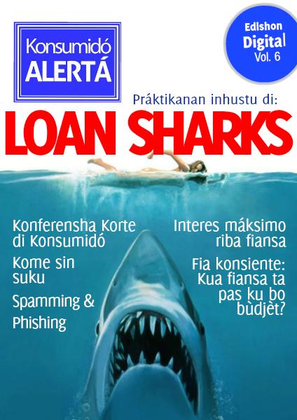 Volumen 6, aprel 2014