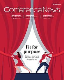 Conference News Supplements