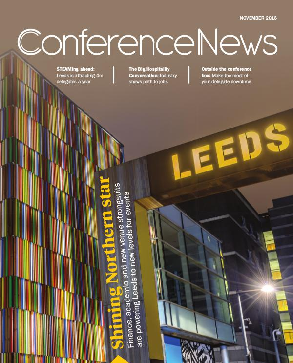 Leeds Supplement