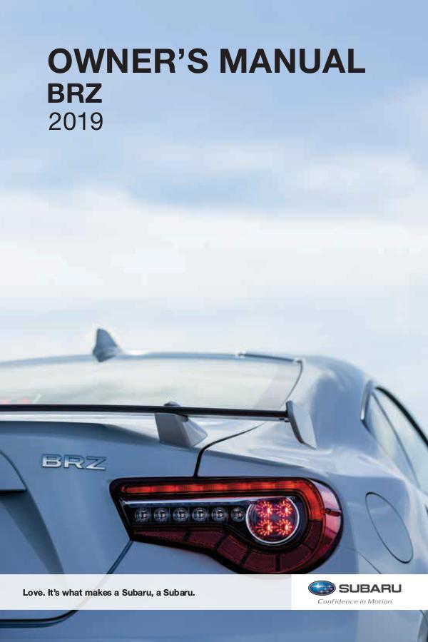 mazda rx8 owner manual 2006