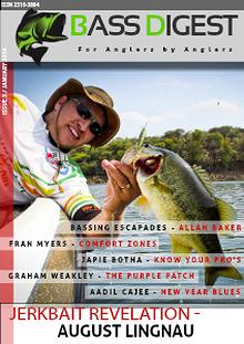 Bass Digest