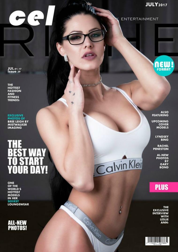 Issue#39 JUL.01.2017