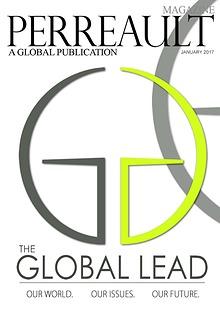 The Global Lead News