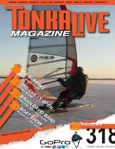 Tonka Live Magazine FEB_TonkaLiveMagazine
