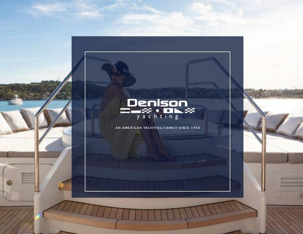 Marketing Profiles 2018 Drew Offerdahl_ Marketing Presentation