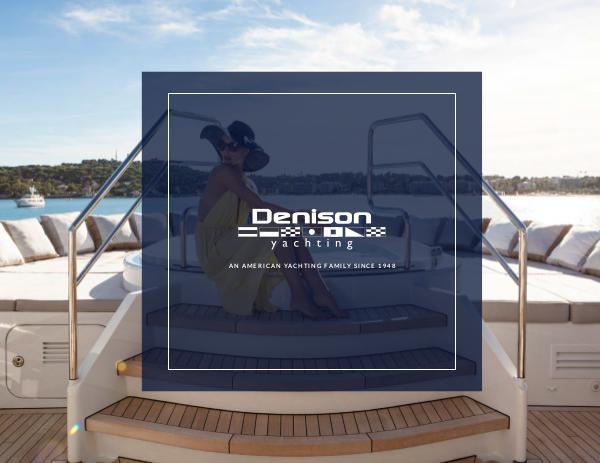 Marketing Profiles 2018 Austin Ellingsen_ Marketing Presentation