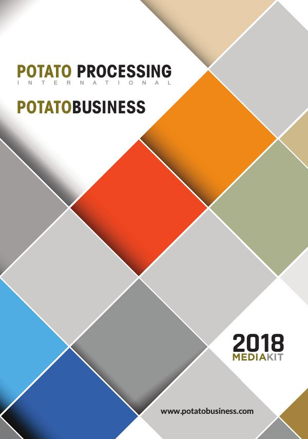 Media Kit PB 2018 PPI Mediakit 2018 print
