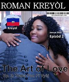 Roman Kreyol