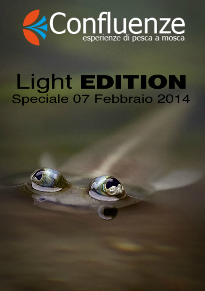 Speciale Nr. 7 Anno 2 2014