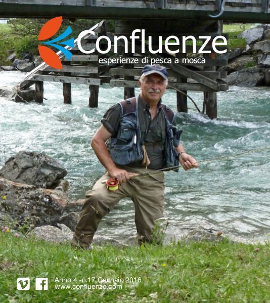Confluenze Magazine Nt. 17 01.02.2016