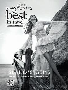 Best In Travel
