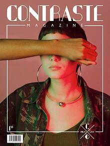 Contraste Magazine
