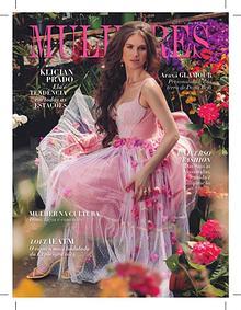 Revista Mulheres 18º edição