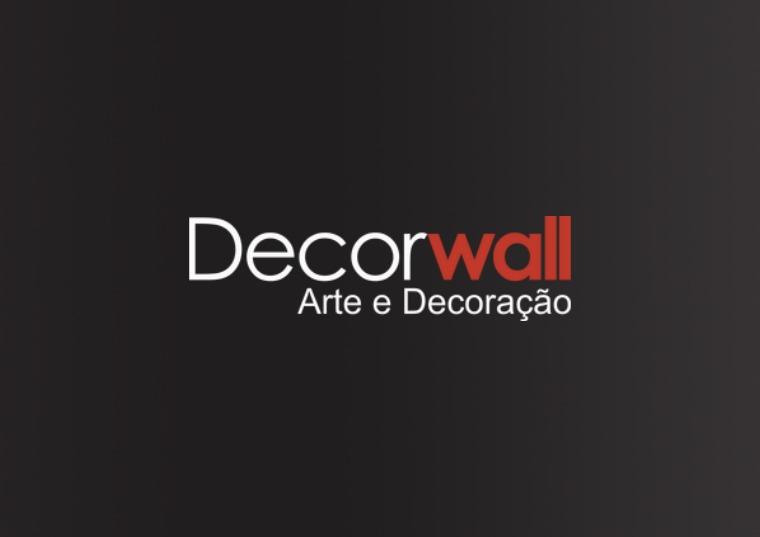 Catalogo Decorwall Catálogo Decorwall