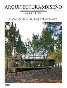 Arquitectura y Diseño Argentina