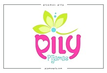Catalogo Pijamas Pily