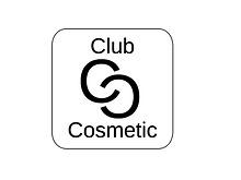 Catálogo Club Cosmetic