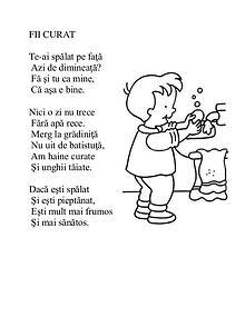 Poezii sanatate
