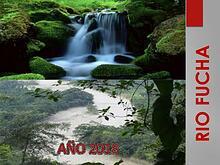 Revista_Ambiental_Rio Fucha_Grupo 358028_3