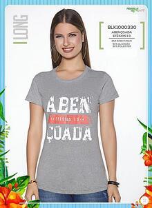 Camisetas Babylooks