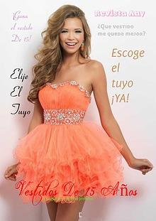 Revista Valentina Mirque