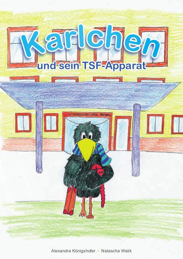 Karlchen Karlchen_Broschuere