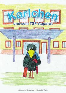 Karlchen