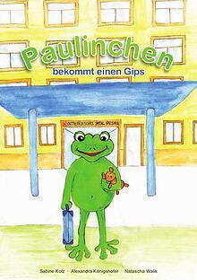 Paulinchen_Broschüre