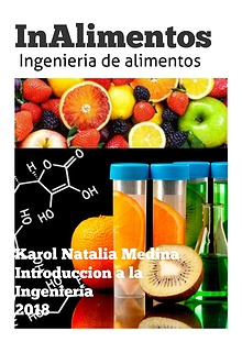 InAlimentos