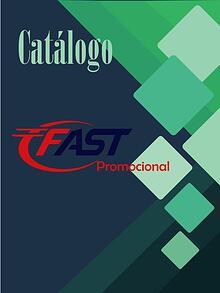 Catalogo fast