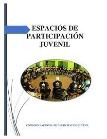 Guía de aplicación de Programa de Scout Panamá