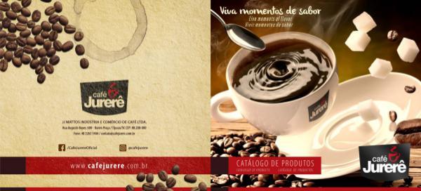 Café Jurerê CAFÉ JURERÊ-2