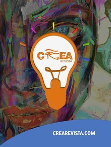 REVISTA CREA PRES5