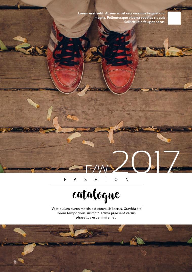 Каталог Осень - Весна 2019 Ботинки и Сапоги для девочек. Стильные и Красивые.