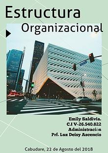 Revista Digital. Unidad 3. Gestión del capital humano.