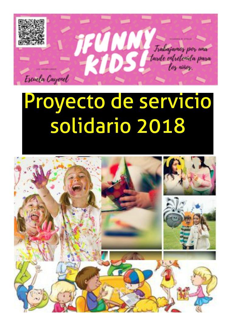 Revista Revista PSS
