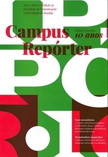 Campus Repórter