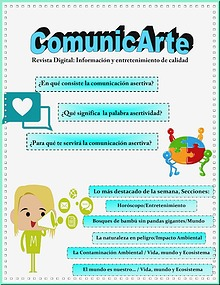 ComunicArte
