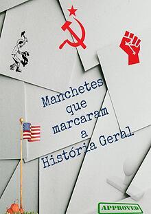 Revista de historia- 8B