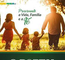 REVISTA O PORTAL - ERIVELTON SANTANA 5151 FEDERAL