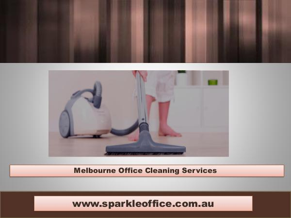 Melbourne Local House Cleaning Services | Call Us - 042 650 7484 Melbourne Office Cleaning Services