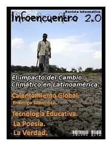 Infoencuentro 2.0 Revista informativa