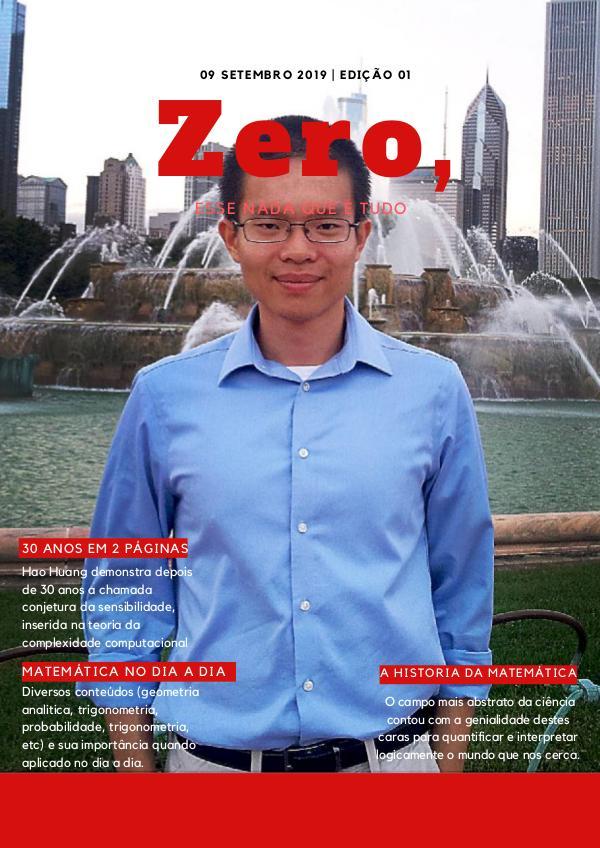 revista Davi Revista matematica