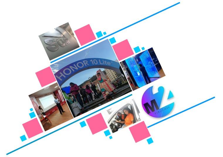 Presentacion Metro Cuadrado