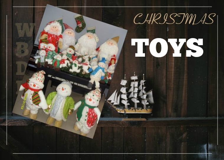 catalogo navidad 001