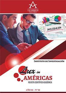 Revista-UPA
