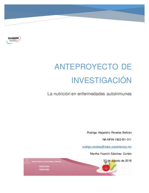Anteproyecto de Investigación - Rodrigo Reveles FIN_U5_EA_RORB_anteproyectodeinvestigacion
